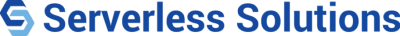 Serverless Solutions Logo